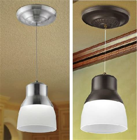 battery operated ceiling light fixture add light wherever you need it with this battery powered