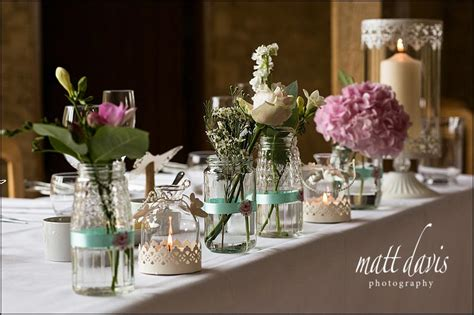 table top decor ideas for our top table decor wedding planning