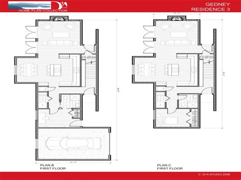 square floor plans for homes house plans 1000 square 1000 sq ft ranch plans floor plans 1000 square