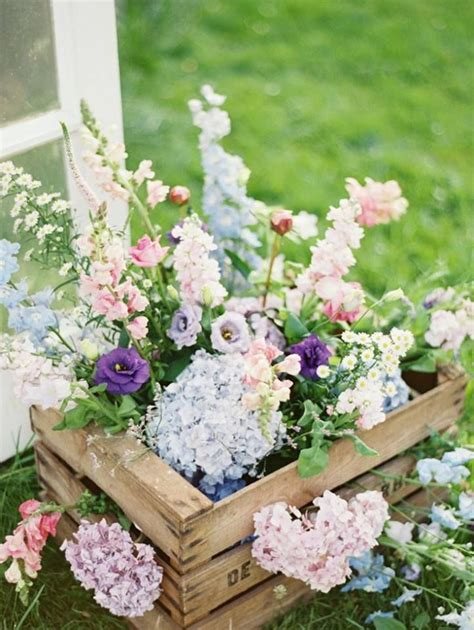 wooden flower planters flowers in wooden box planter pictures photos and