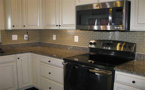 backsplash sticky tiles decoration ideas bathroom smart tiles