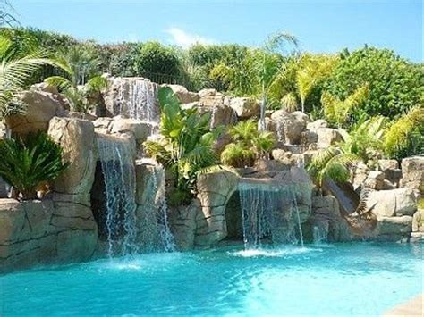 amazing backyard pools amazing backyard pools search zen interiors