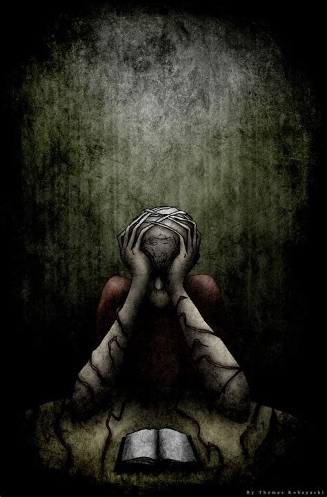 psychological horror opinions on psychological horror