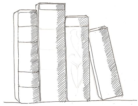 how to draw book drawing books 3d drawing