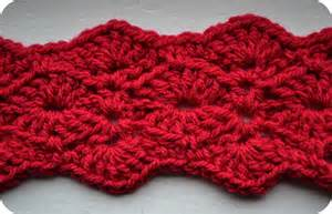and crochet patterns a new belt or two the green dragonfly