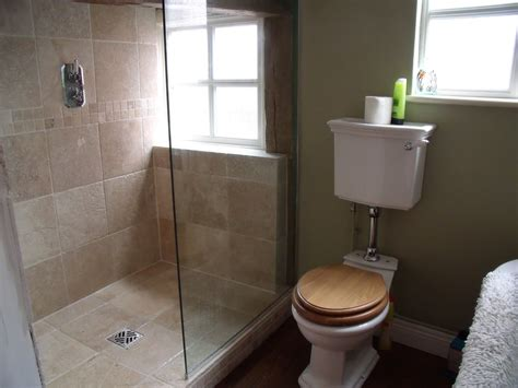 showers for small bathroom ideas wonderful designs for small bathrooms with shower