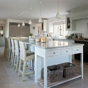 family kitchen design family kitchen with island family kitchen design