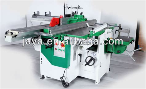 woodworking combo machines combination woodworking machine ml310h with ce buy