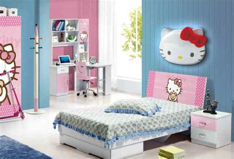 hello bedroom furniture bedroom hello 28 images 25 adorable hello bedroom