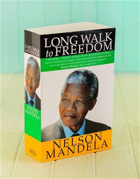 longer picture books buy nelson mandela walk to freedom book netgifts
