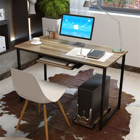 discount computer desks patriarch desktop computer desk desk desk simple