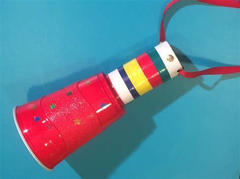 telescope craft for prepare for pluto