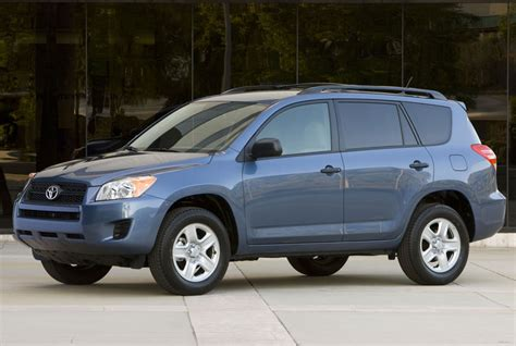 Best 2010 Suv by Suv Gas Mileage Comparison Best For 2010 2011 2012 Suv