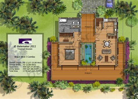 home design resort house 17 best ideas about tropical houses on
