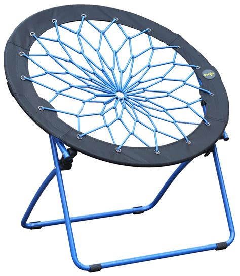 bungee chair for bunjo bungee chair blue