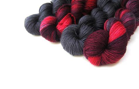 northbound knitting northbound knitting