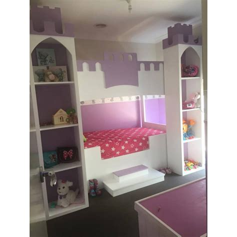 castle bunk beds for buy castle bunk bed in australia find best bunk