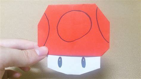 how to make origami mario mario how to make origami paper mario 折り紙