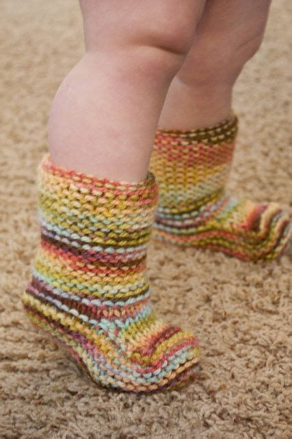 ravelry free knitting patterns for babies the world s catalog of ideas
