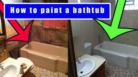 what can you paint at painting with a twist how to paint a bathtub how to refinish an bath tub