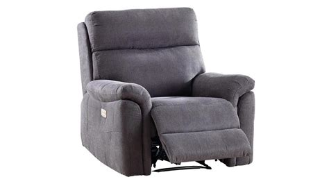 excel zero gravity recliner furniture house group