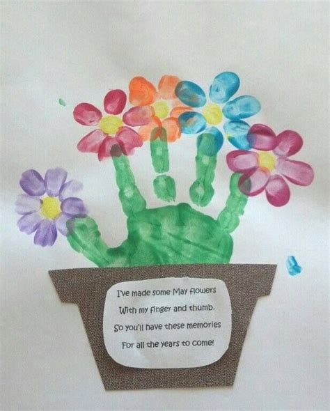 springtime crafts for 25 best ideas about crafts for on
