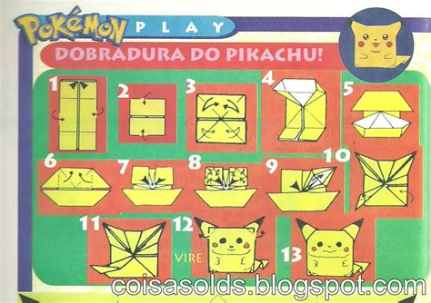 how to make an origami pikachu step by step 1000 images about birthday on cake
