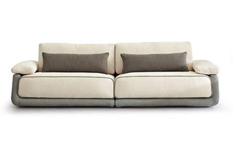 designer leather sofas modern leather sofa italian designs an interior design