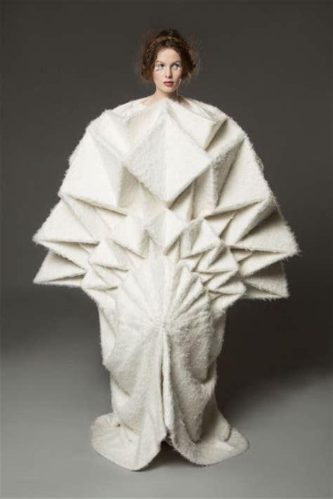 origami in fashion origami fashion uttu textiles