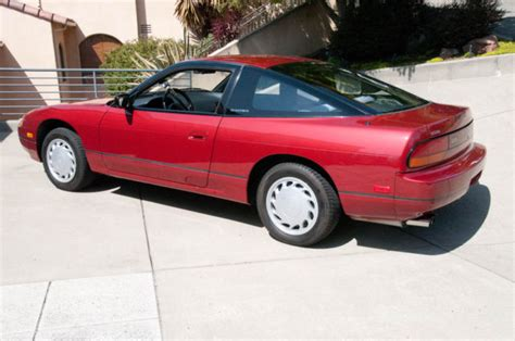 file 92 94 nissan 240sx hatchback jpg wikimedia commons service manual how things work cars 1992 nissan 240sx free book repair manuals 1991 nissan