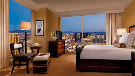 one bedroom suites las vegas bedroom suites at the galleria