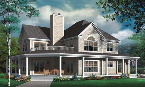 2 story house plans with wrap around porch two story house plans with wrap around porch 28 images