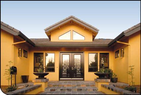 paint colors for exterior home exterior designs exterior paint ideas