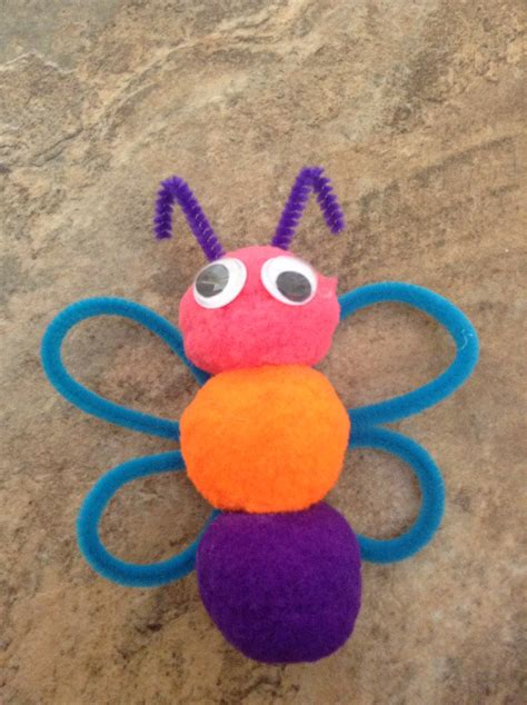crafts for with pipe cleaners more pipe cleaner crafts