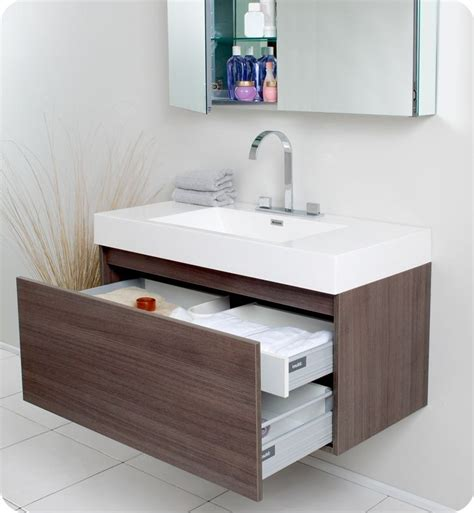 Bathroom Cabinets And Vanities Ideas by Modern Bathroom Vanities And Cabinets
