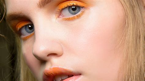 makeup summer summer makeup ideas for 2017 to try stylecaster
