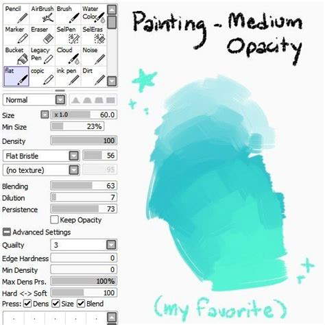 paint tool sai grunge paper best 25 paint tool sai ideas on paint tool