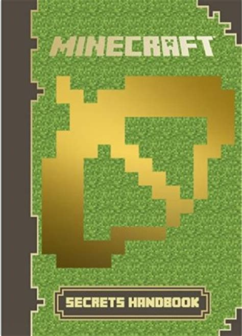 minecraft picture books jan myers the united states s review of minecraft
