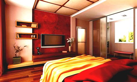 paint ideas for bedroom india best color for outside house wall in india bedroom and