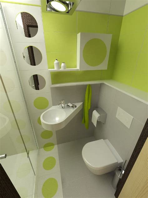 bathroom ideas for small bathrooms decorating 15 decor and design ideas for small bathrooms diy and crafts home best diy ideas