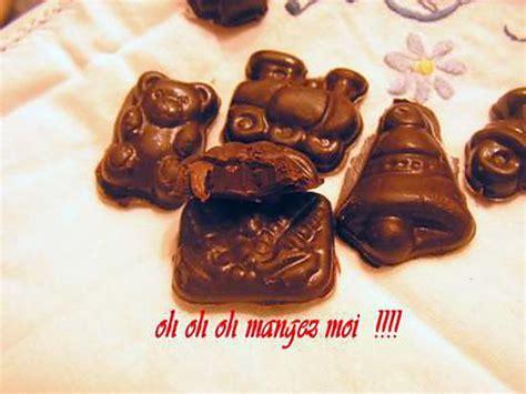 recette chocolat no 235 l facile
