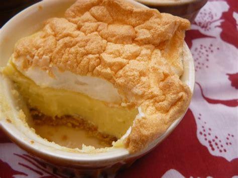 dessert facile marmiton