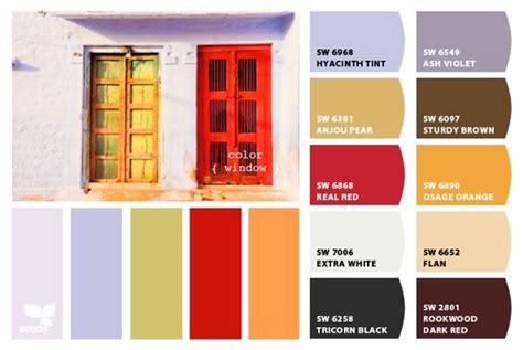 paint colors mood paint colors from chip it by sherwin williams color