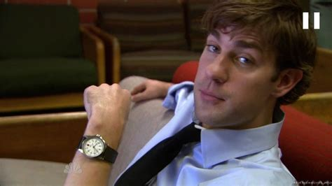 the office jim halpert eldon