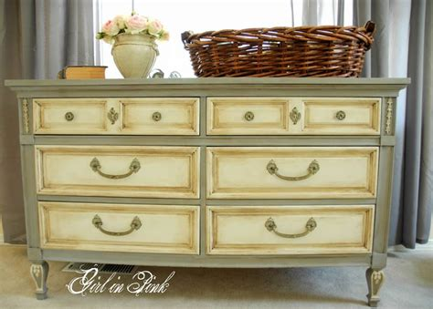 chalk paint gallery where to buy chalk paint do you something you