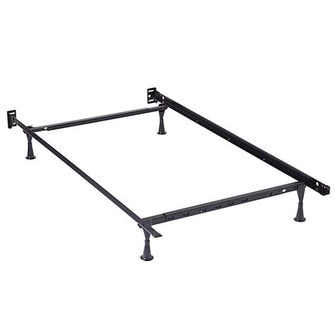 bed frame squeaking how to stop a metal bed frame from squeaking metal bed