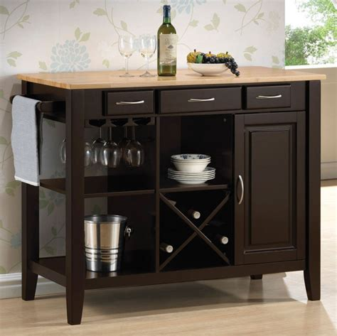 portable islands for kitchens kitchen dining wheel or without wheel kitchen island cart stylishoms bar cart