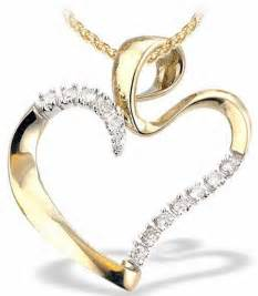 jewelry pictures jewellery design collection s gold jewelry