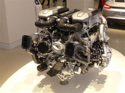 Bugati Engine by Bugatti Engine Www Imgkid The Image Kid Has It