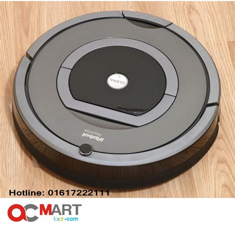 Lg Home Theater With Bluetooth by Irobot Roomba Robot Vacuum Cleaner Price In Bangladesh